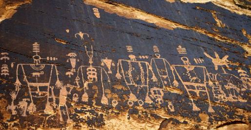 File:Anasazi mistery.jpg