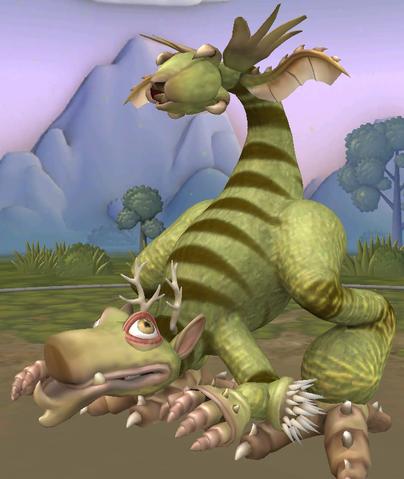 File:Doltasaur.png