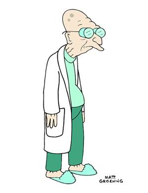 File:Prof Farnsworth.jpg