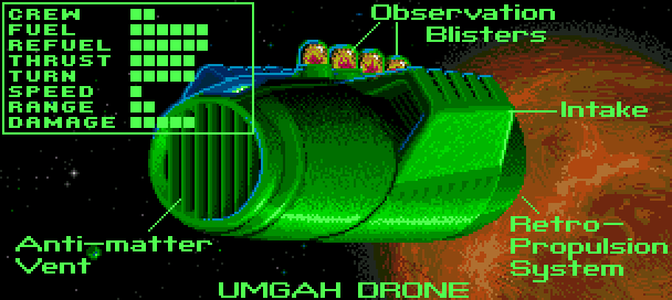 File:Umgah Drone Stats.png
