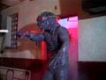Alien Factor 2 Alien