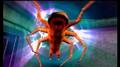 Thumbnail for version as of 21:38, September 1, 2014