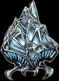 Crystallite