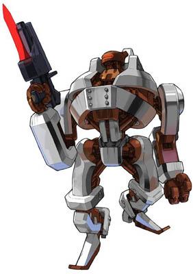 File:Omega Cyborg.jpg