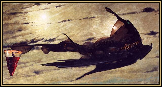 File:Darwin IV- Ebony Blister-Wing2.jpg