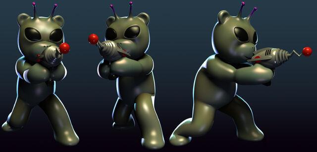 File:Alien Bears.jpg