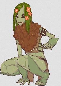 Floran