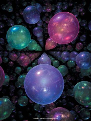File:Bigbang multiverse.jpg