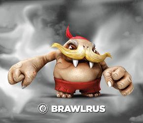 File:Brawlrus.png