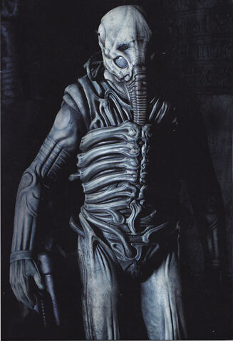 File:Prometheus- Chair Suit2.jpg