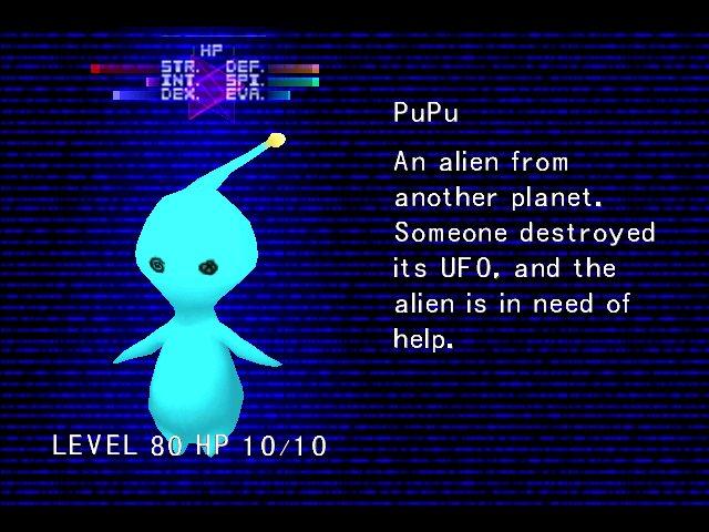 File:(Obr.68)PuPu-1-.jpg