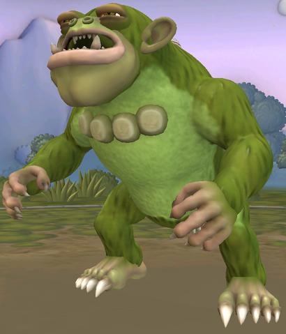 File:Ape Monster.png
