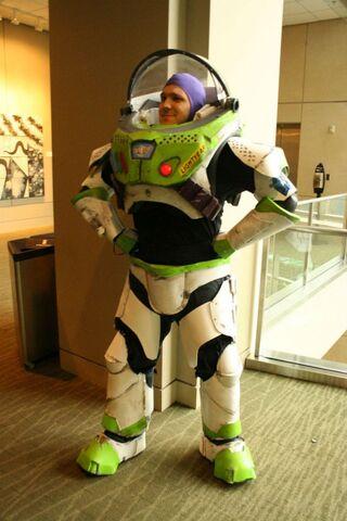 File:Buzz-Lightyear-Cosplay-2.jpg