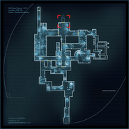 Residential Escape Elevators