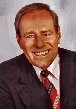 Philip Carey