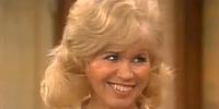 Bobbie Jo Loomis