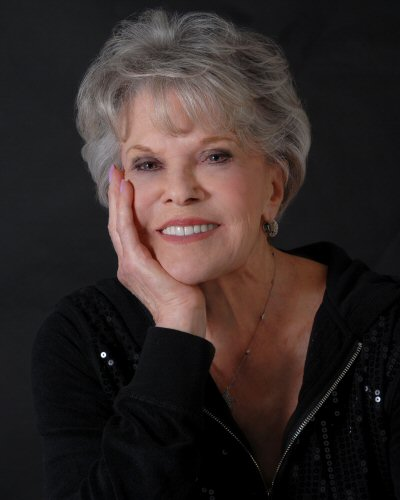 janis paige actressjanis paige actress, janis paige net worth, janis paige 2016, janis paige photos, janis paige pictures, janis paige imdb, janis paige pajama game, janis paige columbo, janis paige today, janis paige address, janis paige biography, janis paige songs, janis paige all in the family, janis paige death, janis paige 2013, janis paige general hospital, janis paige relationships, janis paige feet, janis paige measurements, janis paige movies and tv shows
