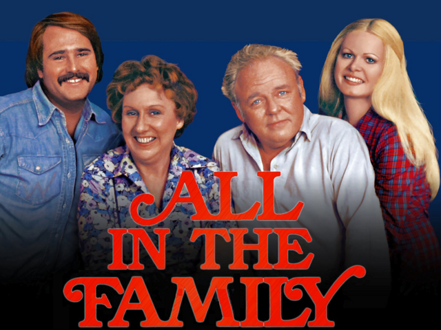 File:All In The Family Wallpaper.png