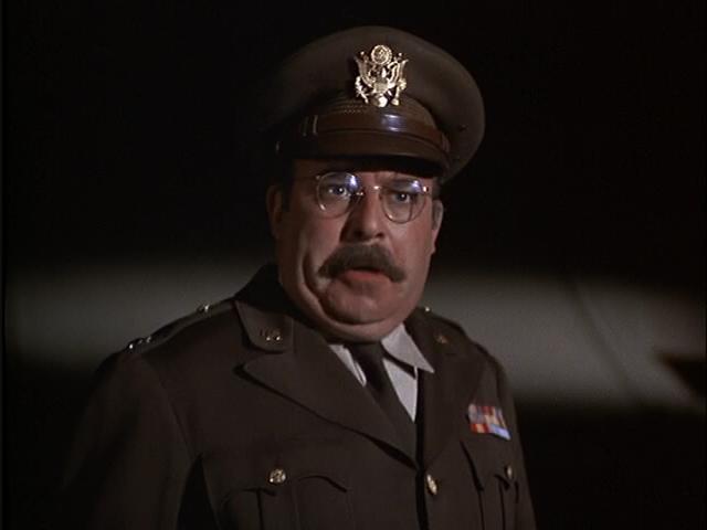 File:Sorrell Booke as General Barker.jpg