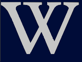 File:Wikipedia logo 165x125.png