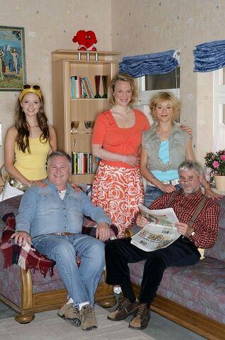 Datei:Familie Sommer.jpg