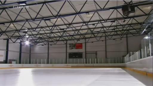 Datei:Eishalle.jpg