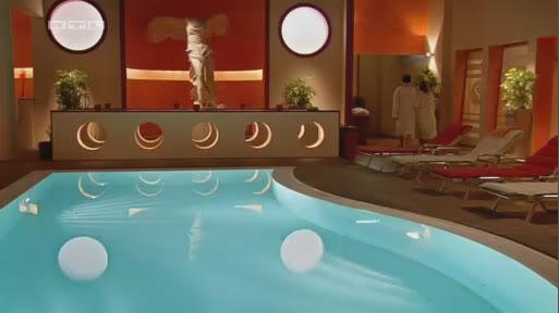 Datei:Pool.jpg