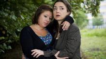 Datei:Vanessa und Simone.jpg