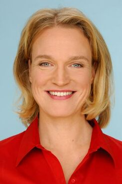 Susanne Schlenzig