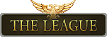League Title