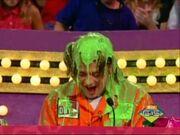 VHY5aGxTMlRtVHMx o crank-dat-slime-spewer---the-danny-tamberelli-slimings