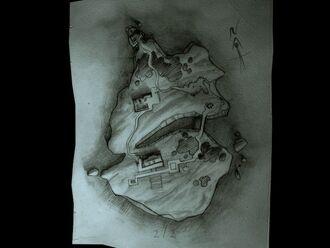 Shadow Island map part2