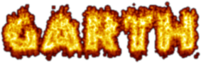 File:Garth logo.png