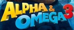 File:Alpha and Omega 3.jpg