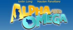 File:Title alpha and omega.jpg