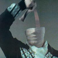 File:Classicabilities-invisibility.jpg