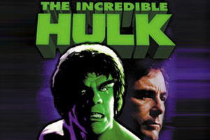File:Supershows-hulk.jpg