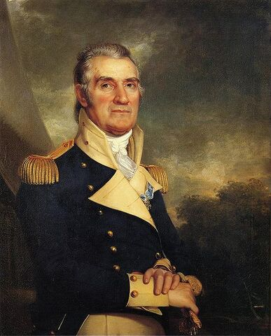 File:484px-General Samuel Smith Rembrandt Peale.jpg