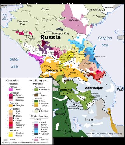 File:516px-Caucasus-ethnic en.png