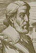 Amadorbueno
