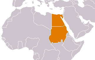File:Egypt and North Sudan (TNE).png