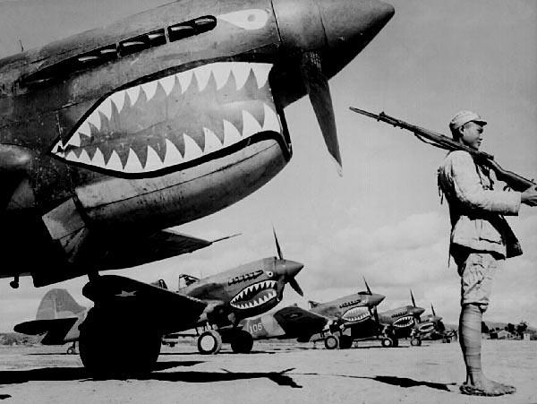 File:Flying-Tigers.jpg