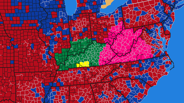 File:2008 General Election Results by County.PNG.png