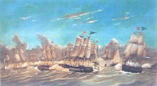 800px-PuntaColares MuratureJose 1865