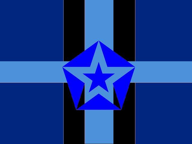 File:Channel League flag.jpg