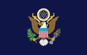Flag 815