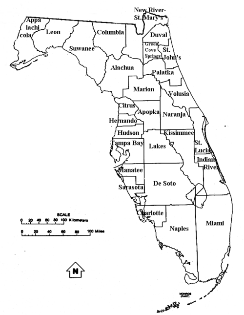 Florida (Toyotomi)