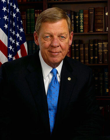 File:Johnny Isakson.jpg