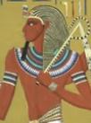 File:Thutmose III.png
