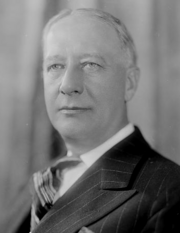 AlfredSmith